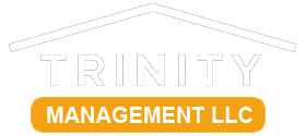 Trinity Management